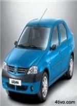 Renault (Dacia) Logan. Руководство по эксплуатации, техническому обслуживанию и ремонту.