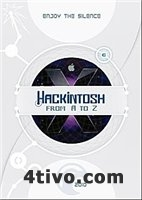Hackintosh from A to Z (Mac OS Snow Leopard)_Apple