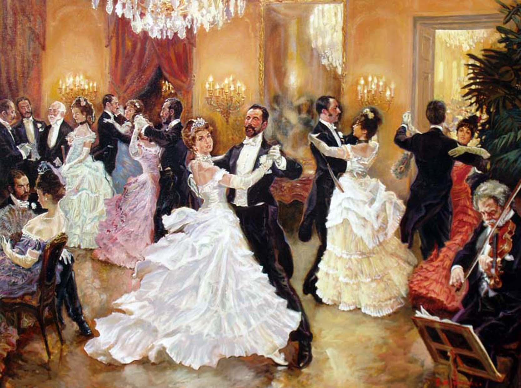 Исторические любовные романы